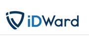 ID Ward
