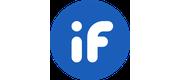 Innovation Feel LLC
