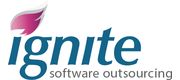 Ignite Outsourcing