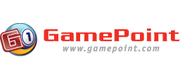 GamePoint Development
