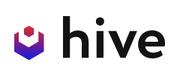 Hive Ltd