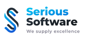 Serious Software