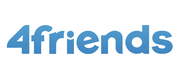 4Friends