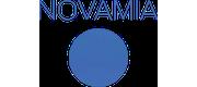 NovaMia