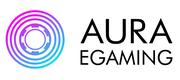 Aura E-Gaming
