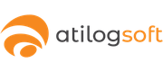 AtilogSoft