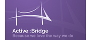 Active Bridge, LLC