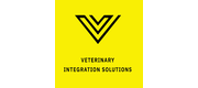 Veterinary Integration Solutions