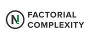 Factorial Complexity