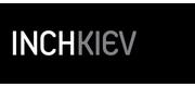 INCHKIEV