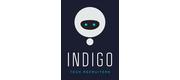 Indigo - Tech Recruiters