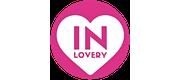 InLovery