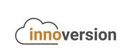innoversion