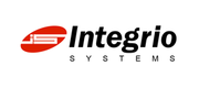 Integrio Systems