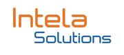 Integrated Technology Laboratory LLC (Intela)