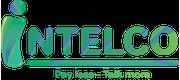 Бизнес IP-телефония Intelco