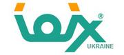 IOIX Ukraine