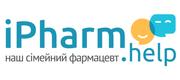 iPharm.help