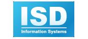 ISD Ltd.