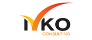 Ivko Consulting