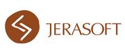 JeraSoft