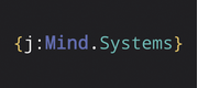 { j:Mind.Systems }