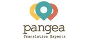 Pangea Translation Services Ukraine LLC
