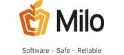 Milo Solutions