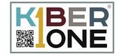 KIBERone международная кибер школа для детей