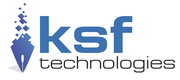 KSF (KSF Technologies Ltd.)