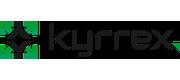 KYRREX