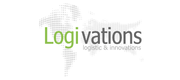 Logivations