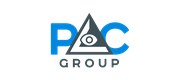 PLC Group LLC