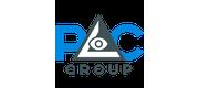 PLC Group LLC