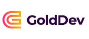 Gold Development