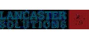 Lancaster Solutions