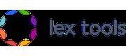 lextools