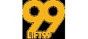 LIFT99 Kyiv hub