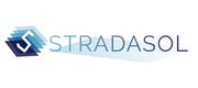 Stradasol AI, LLC