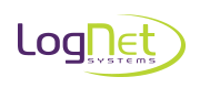 LogNet Systems