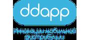 Digital Distribution Applications