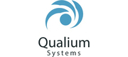 Qualium Systems