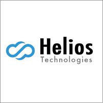 Business Analyst in FinTech industry в Helios Technologies