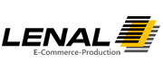 LENAL e-commerce production