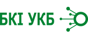 "БКІ ""Українське кредитне бюро"""