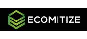 Ecomitize