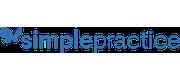 SimplePractice, LLC