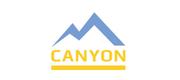 Canyon Development
