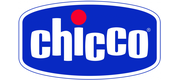 Chicco Ukraine
