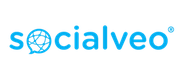 Socialveo Sagl